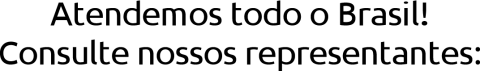 titulo-representantes